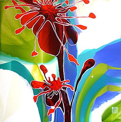 ruby-bloom